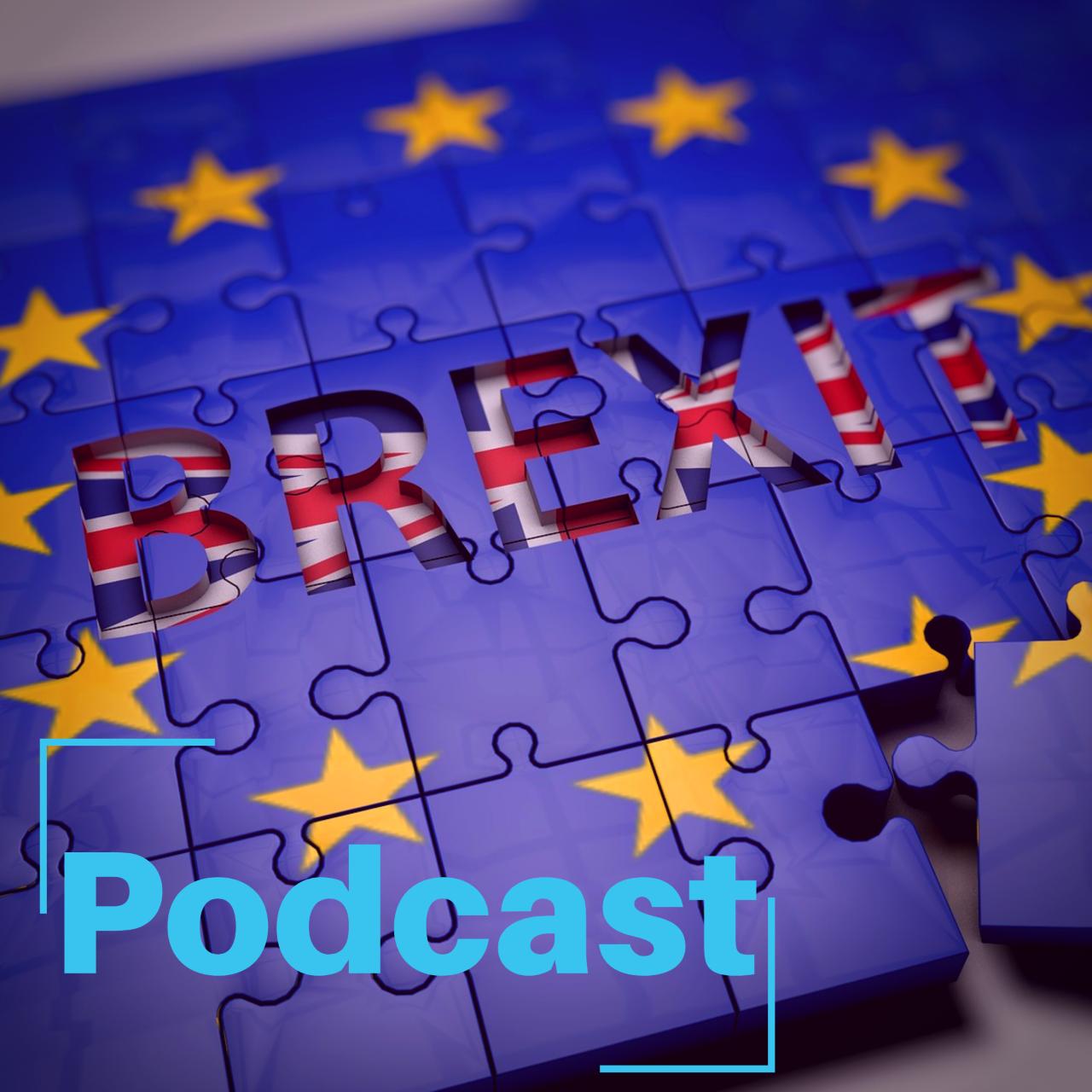 Elections générales au Royaume-Uni : enfin la fin du Brexit ? [Chronique RCF du 1er novembre 2019]