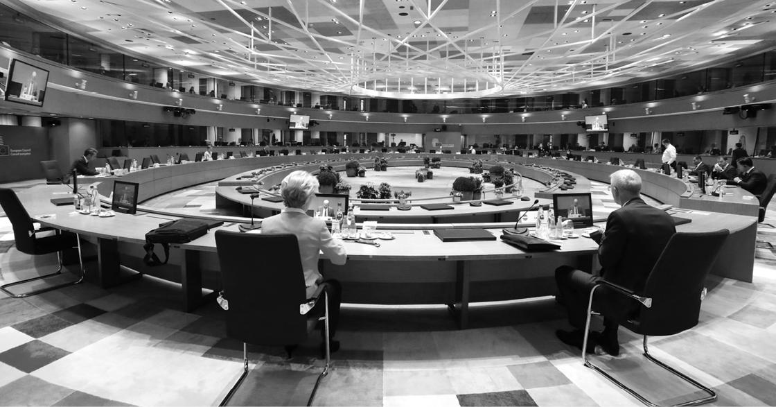 Comment éviter une nouvelle dégradation structurelle de l'économie européenne ?