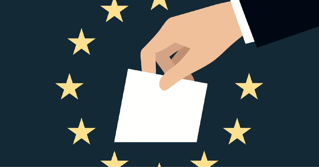 Comment l'UE relèvera-t-elle les défis liés à l'état de droit ?