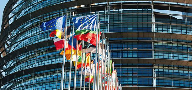 Quelle autonomie stratégique pour l'UE ?