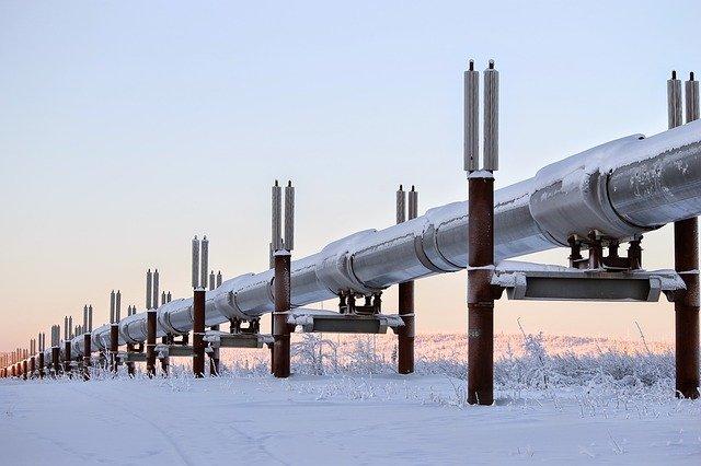 Tout comprendre sur NordStream 2, un révélateur des faiblesses européennes ?