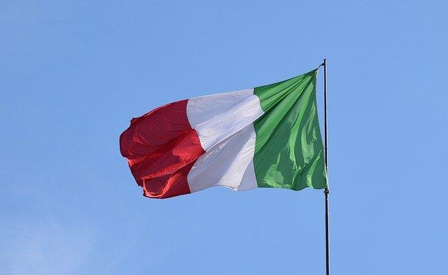 Italie : Draghi au(x) défi(s) !