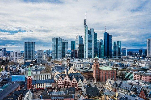L'annulation de la dette publique auprès de la BCE : une idée dangereuse qui masque les vrais enjeux de l'après-Covid