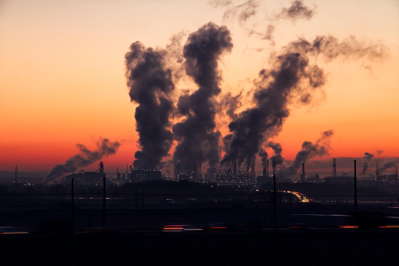 15 ans de marché carbone : Le volet distributif : touche pas à mes quotas ! (2/3)