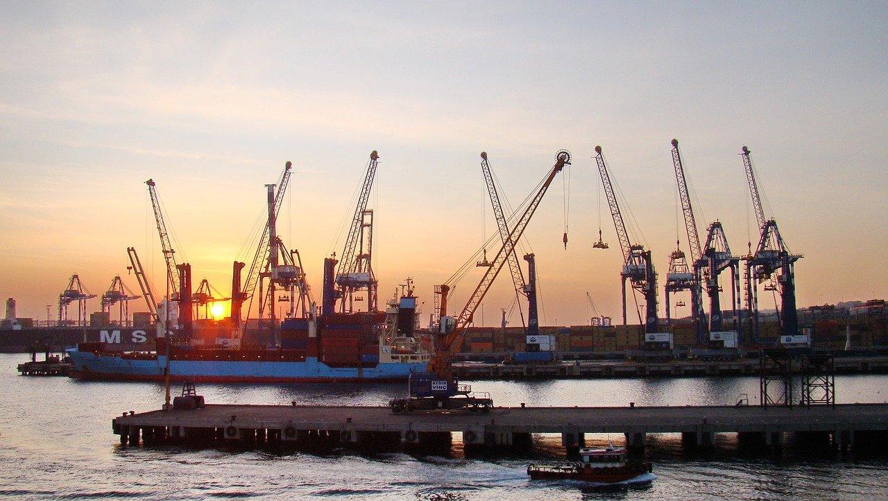 The feasibility of a European carbon border adjustment mechanism