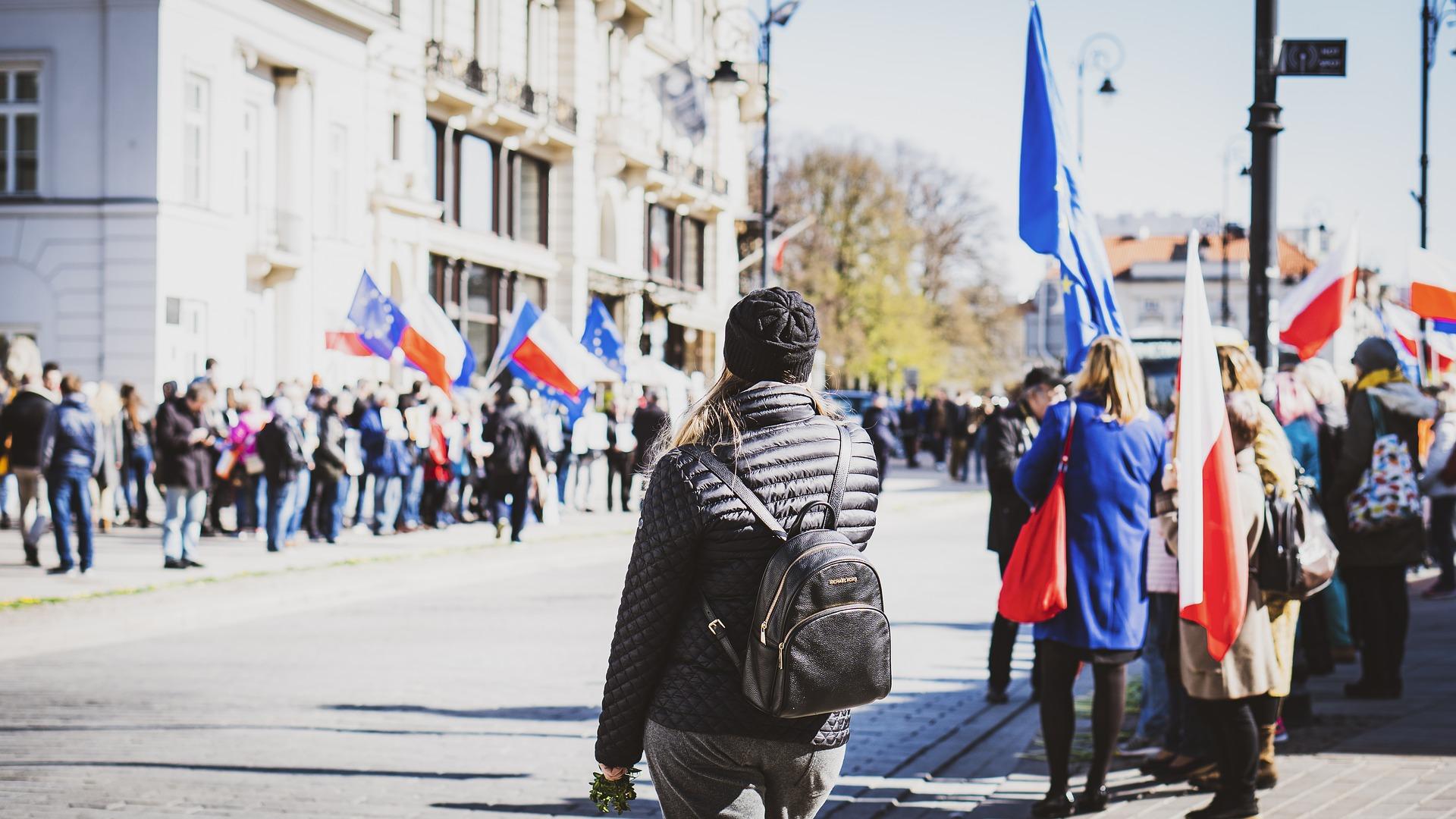 La décision du Tribunal constitutionnel polonais : un coup d'Etat contre le patrimoine constitutionnel européen